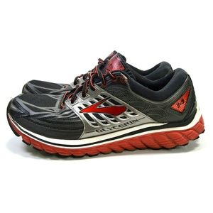 Brooks Glycerin 14 Athletic Running Shoes